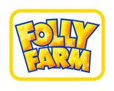 Folly Farm Adventure Park and Zoo